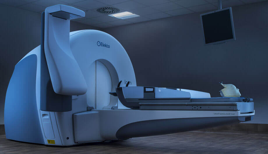 лучевая терапия в израиле при раке груди