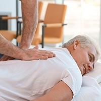 Альтернативная медицина при заболевании легких