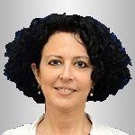 Профессор Ирит Авиви