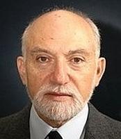 Рафаэль Шафир