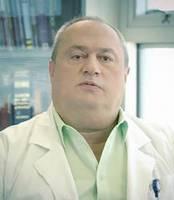Доктор Фредди Авив